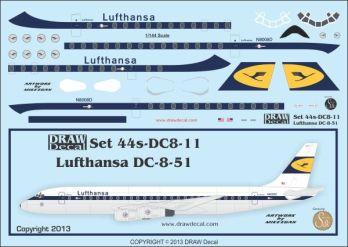 44s_DC8_11luft