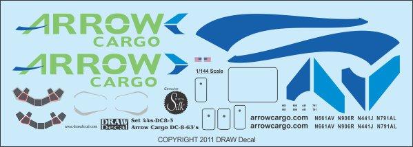 44s_DC8_3arrow