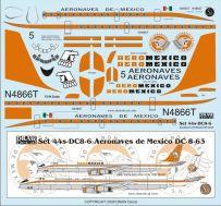44s_DC8_6aeronaves