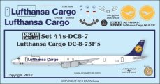 44s_DC8_7luftcargo_B