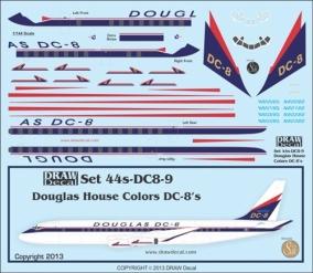 44s_DC8_9-2