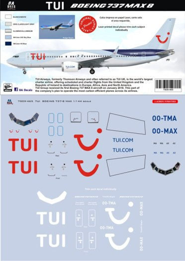 8A144-465-TuiFly-Boeing-737-MAX8-Profile-and-Decal-812-W
