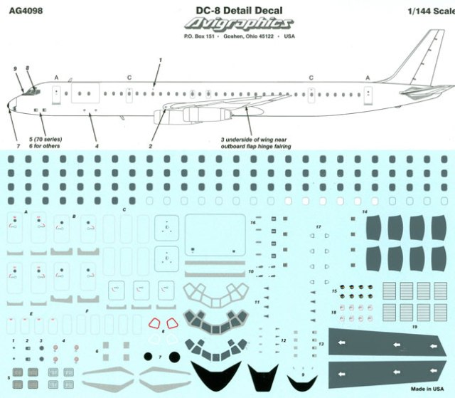 AG4098-DC8-Details-Instructions-and-Decal-912-W.jpg
