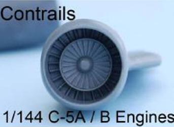 CM44-C5-ENG-88