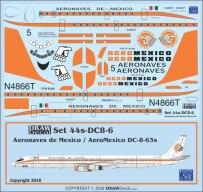 DW44s_DC8_006_aeronaves_profile-W