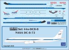 DW44s_DC8_008_NASA_profile-W