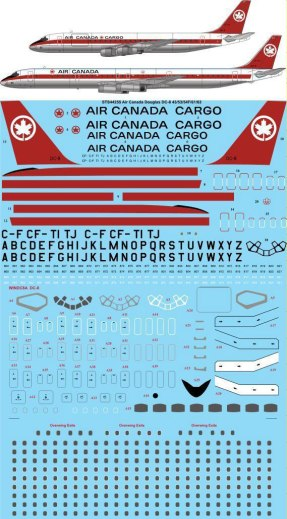 STS44-255-Air-Canada_-DC-8-