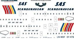 TS44-328 SAS final DC-8-63