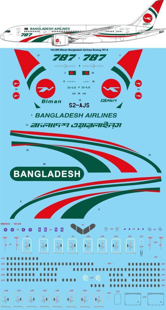 TS44-895_Biman_Bangladesh_Boeing_787-8-W