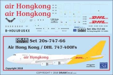DW20-747-066-2-W