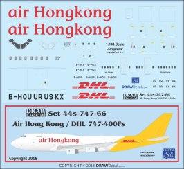 DW44-747-066-2-W