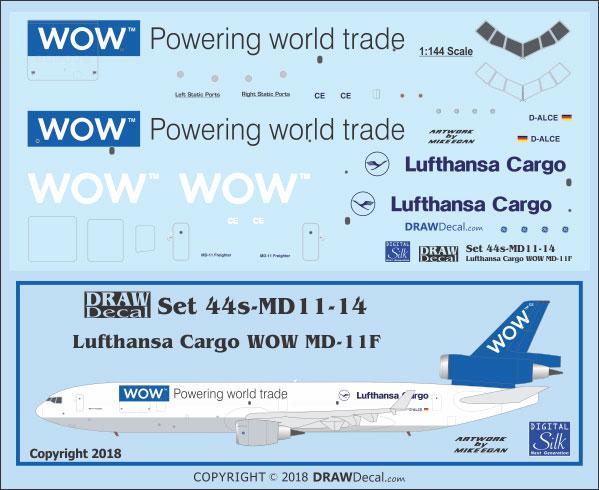 DW44-MD11-014-2-W