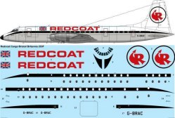 TS44-755-Redcoat_Britannia-