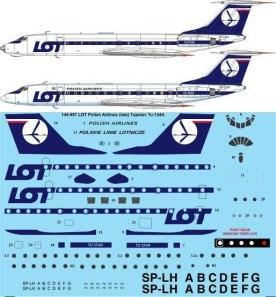 TS44-897_LOT_Final_TU-134A-W