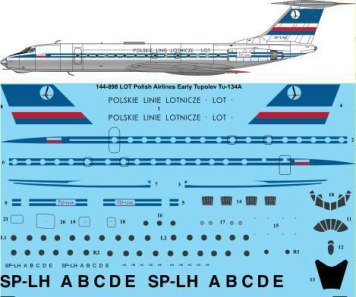 TS44-898_LOT_Early_TU-134A-W