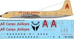 TS44-900_All_Cargo_Britannia_300-W