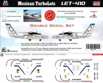 8A-479-Mexican-LET410-Turbolets-Instructions-and-Decal-812-W