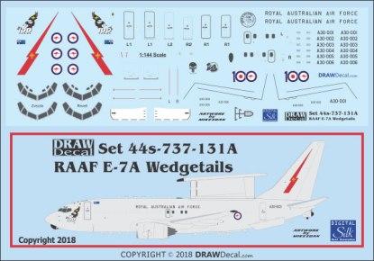 DW44-737-131A-2-W