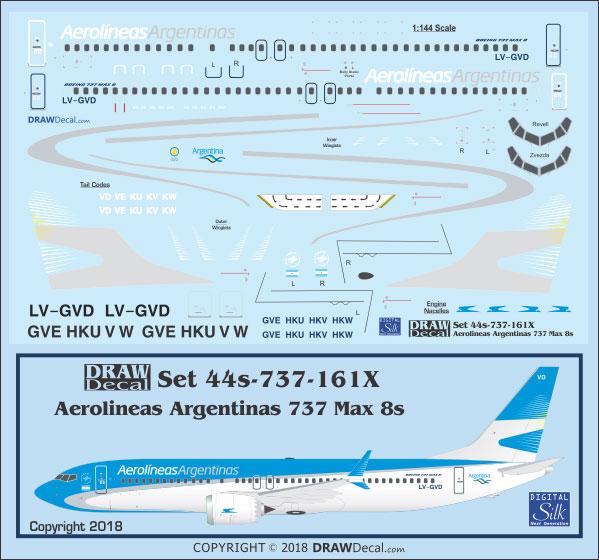 DW44-737-161X-2-W