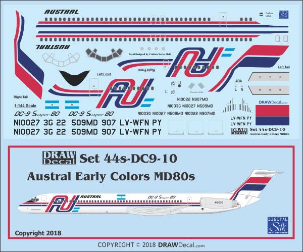 DW44-DC9-010-Austral-MD80-W