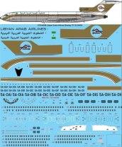 STS44-296-Libyan_Arab_Boeing_727-200-W