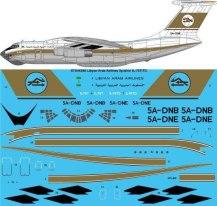 STS44-298-Libyan_Arab_IL76-W