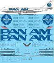 STS44-314-Pan_Am_Billboard_B747-121-W