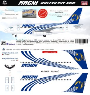 8A-480-Magni-B737-200-Instructions-and-Decal-812-W