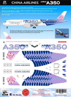 8A-484-Air-China-Pink-CarbonA350-900-Profile-and-Decal-812-W