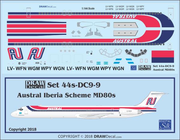 DW44-DC9-009-Austral_Iberia_Scheme_profile-W