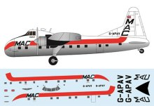 FR-P4110-Bristol-Super-Freighter-MAC-Profile-and-Decal-812-W