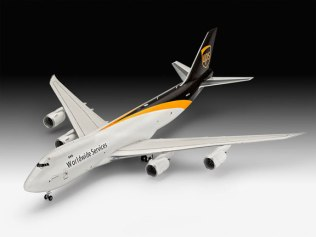 RV03912-Boeing-747-8F-ups-812-W