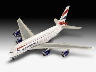 RV03922-A380-800-British-Airways-812-W