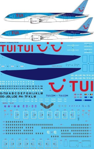 STS44317_TUI_Boeing_787-W