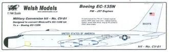 WCV-81-Boeing-EC135N-USAF-Box-812-W