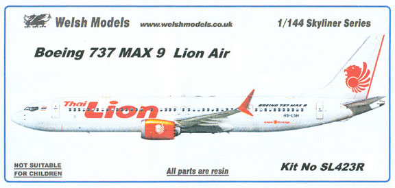 WSL-423R-Boeing-737-MAX9-Lion-Air-Box-812-W