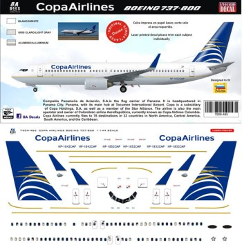 8A-485-COPA-737-800-Profile-and-Decal-812-W
