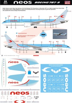 8A-488-Neos-B787-Profile-and-Decal-812-W