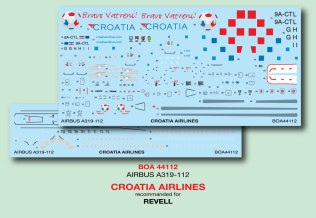 BOA144-112-Croatia-Airliens-A319-Decal-W