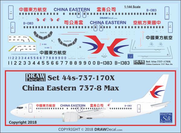 DW44-737-170X-2-W