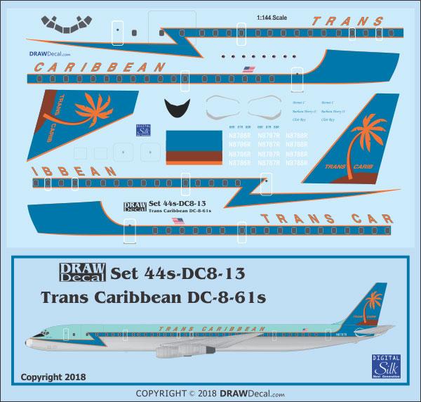 DW44-DC8-013-2-W