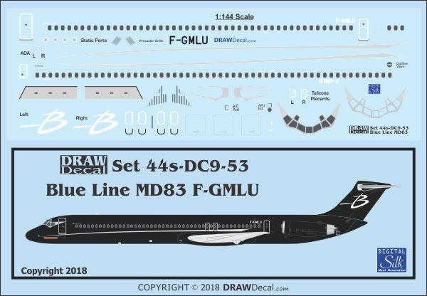 DW44-DC9-053-2-W