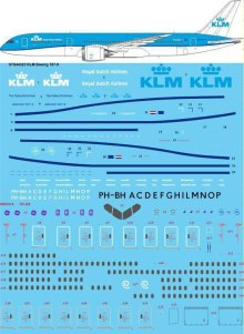 STS44-323-KLM-2015-Boeing-787-9-W