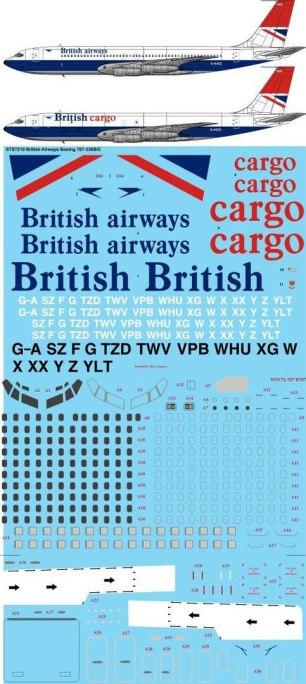 STS72-010_British_Airways_Boeing_707s-W
