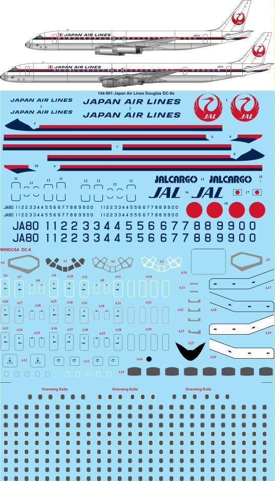 TS44-901-JAL-DC-8s-W.jpg