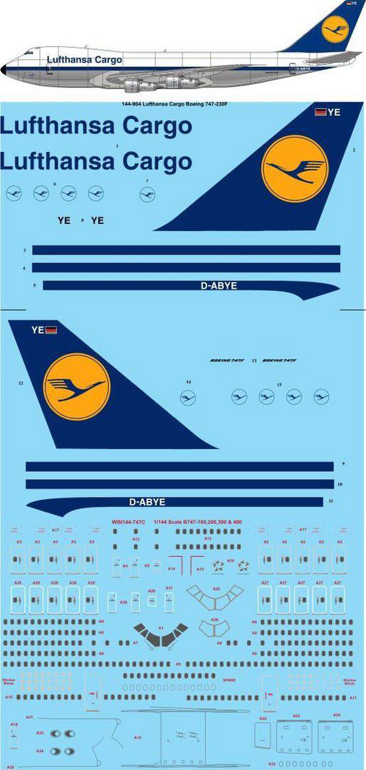 TS44-904-Lufthansa-Cargo_Boeing_747-230F-W.jpg