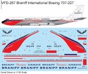 VFD-267-Boeing-707-227-Braniff-Profile-and-Decal-812-W