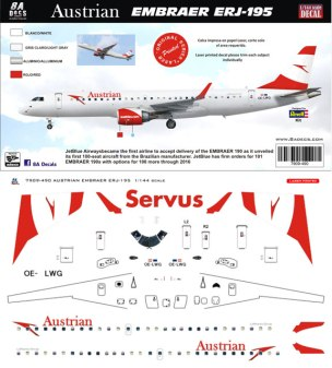 8A-490-Austrian-Airways-Emb195-Profile-and-Decal-812-W