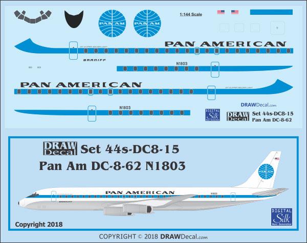 DW44-DC8-015-2-W