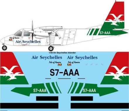 TS48-014_Air_Seychelles_Islander-W